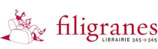 logo-filigranes, The Myndset Digital Marketing and Brand Strategy
