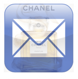 luxury great email campaigns