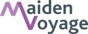 carolyn pearson maiden voyage - the myndset digital marketing