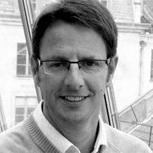 marc wright, Simply Communicate, The Myndset Digital Marketing & Brand Strategy