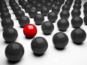 marketing-personalization personal invitation the myndset digital strategy