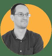 mattin-david - the myndset digital marketing