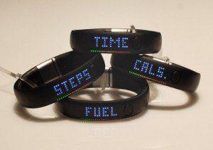 nike-fuelband the myndset brand strategy