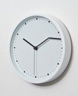 time perception - disruption