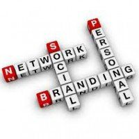 personal branding -the myndset digital strategy