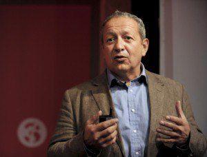 Olivier Gimpel 3Suisses Business Model Transformation - digital strategy