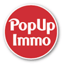 pop up immo