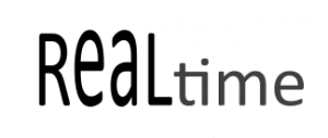 real-time - digital transformation