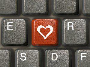 romantic-emails