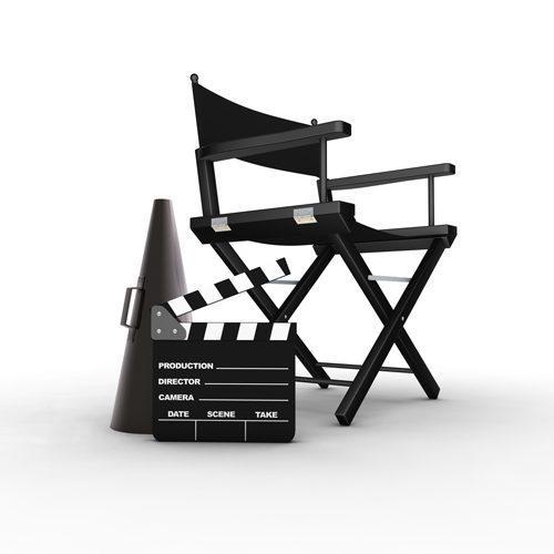 Storytelling cinema, The Myndset Social Media Marketing