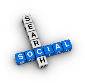 search-social, luxury brands, Myndset digital marketing