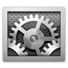 big brother settings - the myndset digital strategy