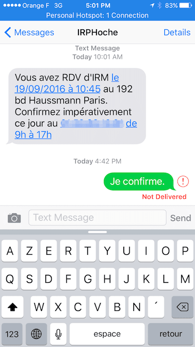 sms_message