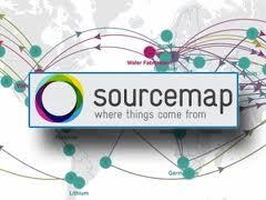 sourcemap - myndset digital strategy