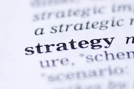 digital marketing strategy, The Myndset digital marketing