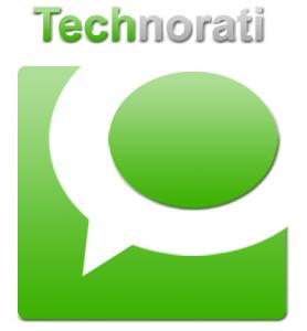 Technology Literati