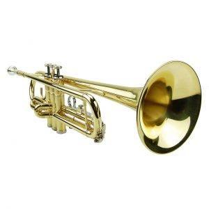 trumpet_trump card marketing