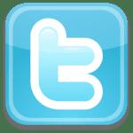 Twitter ID Logo