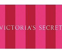 victoria's secret logo - the myndset digital marketing brand strategy