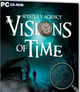 visions-of-time manage time better