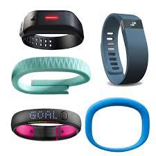 wearable devices - the myndset digital marketing