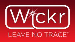 wickr logo - myndset digital strategy