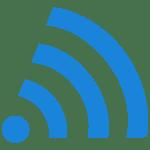 monetize wifi symbol - myndset digital strategy