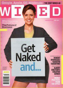 wired_magazine, branding gets personal, The Myndset Digital marketing