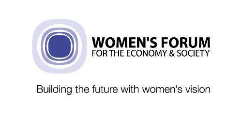 women's forum 2011