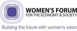 womensforum logo, The Myndset Branding and Marketing Strategy