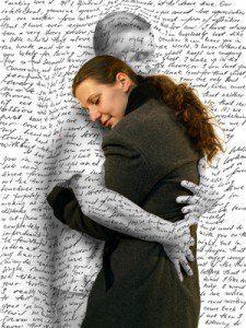 love letter, image words, The Myndset Digital Marketing and Brand Strategy