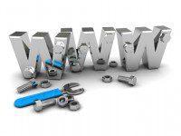 Russian News agency RIA Novosti, The Myndset Digital Marketing SM tools