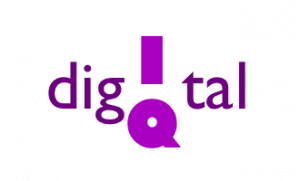 Digital IQ, Myndset Digital Marketing Strategy