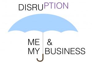 disruption proof 1