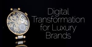 digital transformation for luxury brands icon avatar vignette