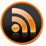 iTunes RSS Minter Dialogue Podcast - Branding Gets Personal