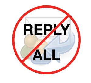 Reply All, Minter Dial Digital Marketing & Brand Strategy