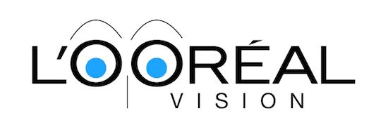 L'Oreal Vision