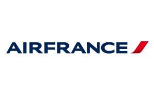 Air France logo