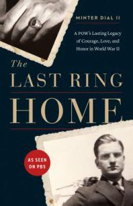 The Last Ring Home front cover as seen on PBS small