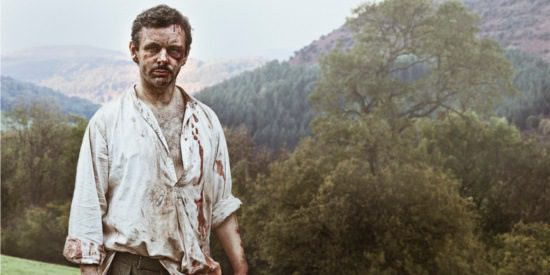 Resistance-Review-michael-sheen-andrea-riseborough