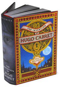 The_Invention_of_Hugo_Cabret, from the Myndset