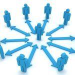 Linkedin strategy network