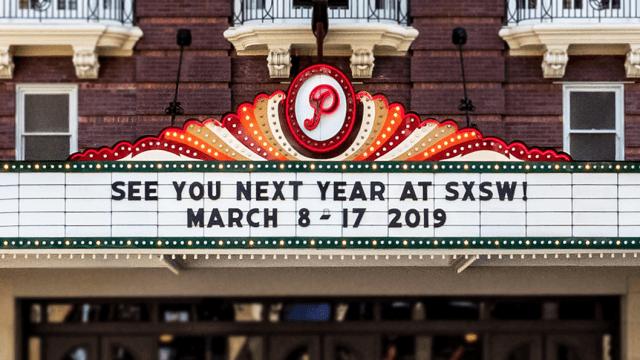 SXSW-Dates-2019