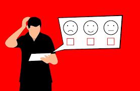 employee centric satisfaction