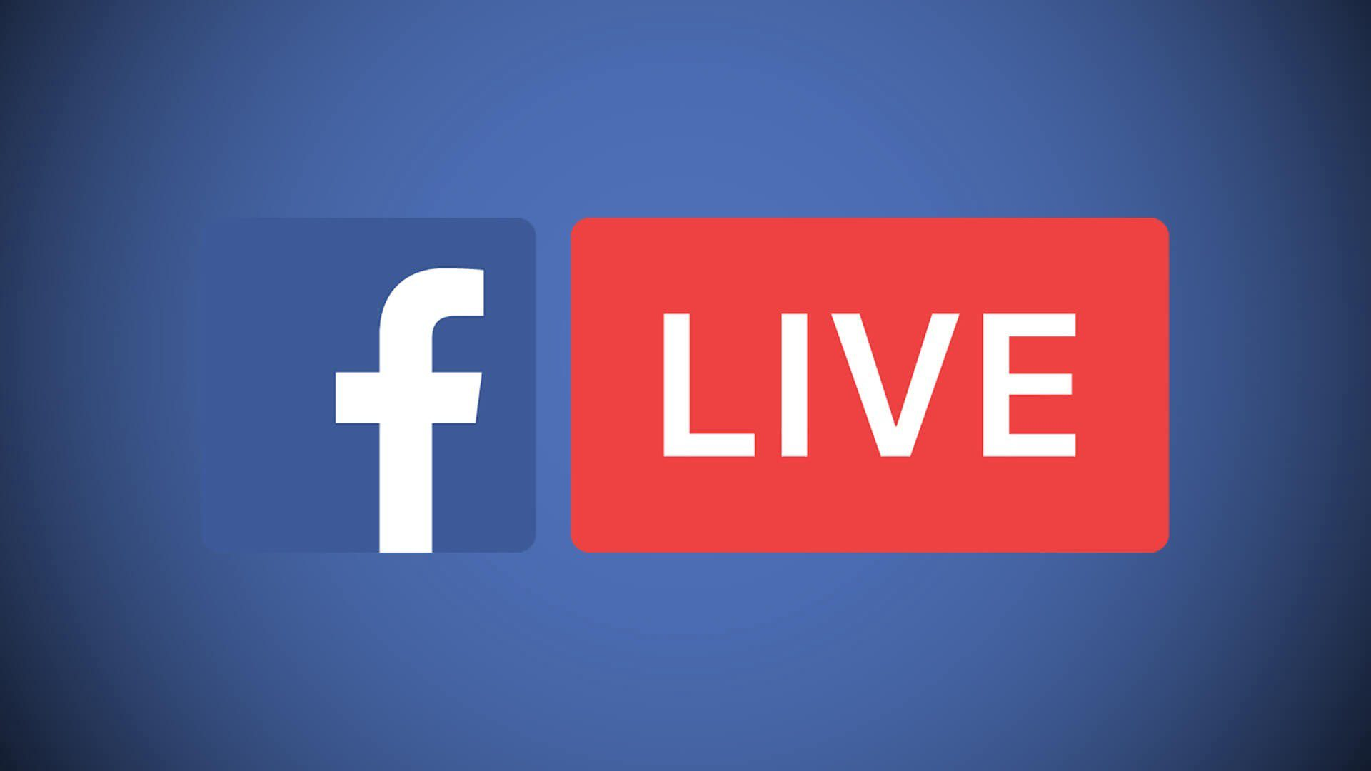facebook live marissa feinberg