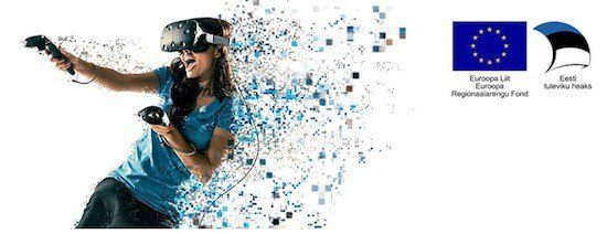 baas jaam virtual reality 2