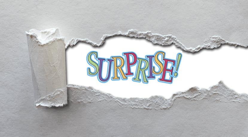 digital address book surprise copy