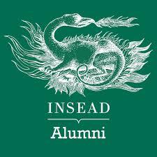 insead alumni