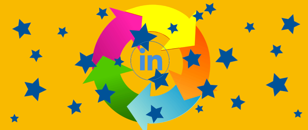 Linkedin Networking Connection